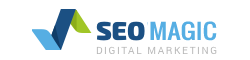 SEO Magic a division of Netco Design LLC